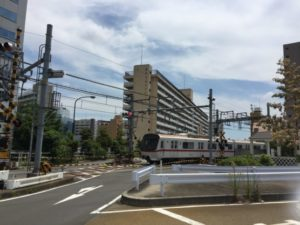 yatsuyama_humikiri