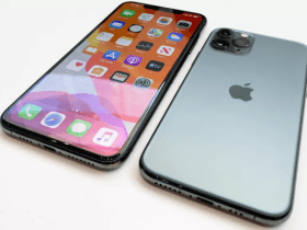 Never Use Your iPhone 11 Pro For More Than A Year
