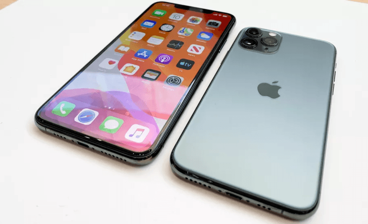 Never Use Your iPhone 11 Pro For More Than A Year 30