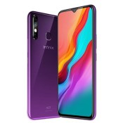 All-time best phones from Infinix 15