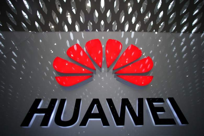 Huawei's sales revenue puts them 2nd in the world behind Samsung 1