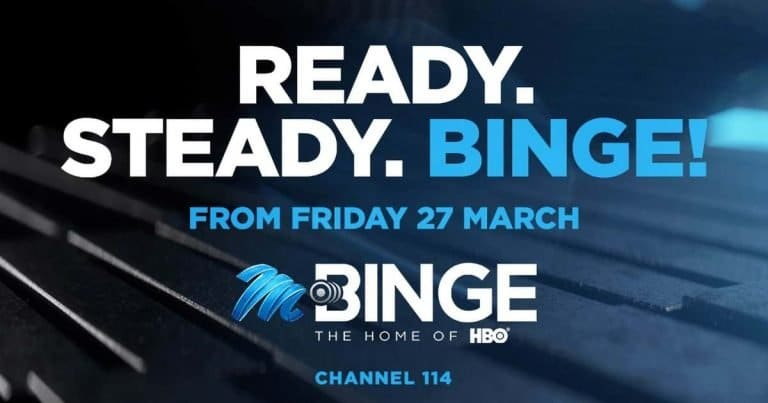 Stay home and entertained with M-Net Binge - The Home of HBO 13