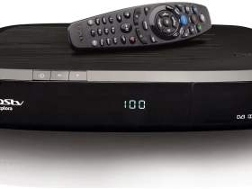 DStv Explora decoder to receive Netflix and Amazon streaming services