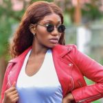 Wendy Shay insults her critics; says their faces look like insults