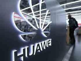 5G technology: Huawei loses out to Nokia and Ericsson