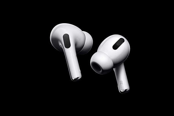 How to find a missing AirPods