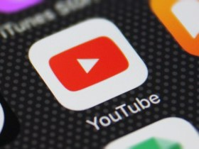 How to watch a YouTube video in a floating window on you smartphone