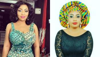 Diamond Appiah gifts Maame Dokono and Fred Kyei Mensah a brand new cars at 33rd birthday party [Watch Video]