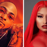 Nicki Minaj charges $500,000 for a verse on a song