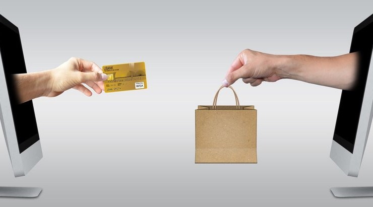 Online shopping 101: 7 timeless tips to staying safe and getting best deals