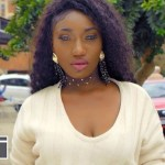 YouTube deletes Wendy Shay's new song 'pray for the world'