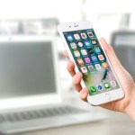 Six mobile applications that every smartphone owner need 2021