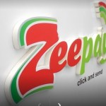 Zeepay outlines plan to expand to South Africa and Rwanda