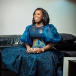 #VGMA22: Diana Antwi Hamilton wins Artist of the year, see the full list of winners