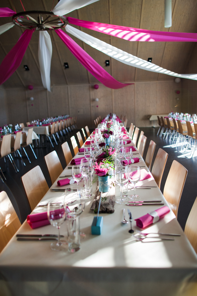 deco-salle-mariage