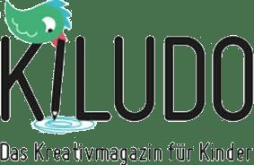 Logo Kiludo