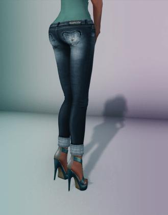 !HolliPocketJeans6