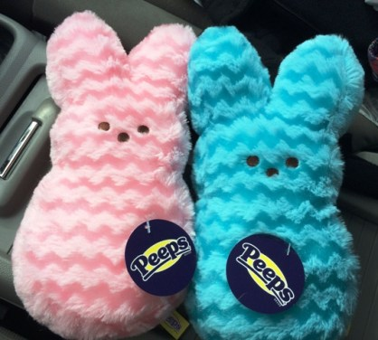 peeps-first-2