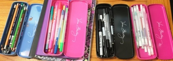 pens cropped