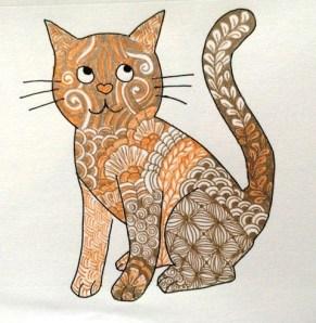 zentabgle cat
