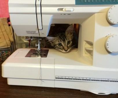 sewing-machine-3