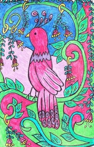 talavera-bird-2