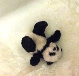pandain-tub-cropped