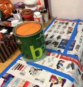 paint-can-1-copy