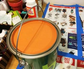 paint-can-3-copy