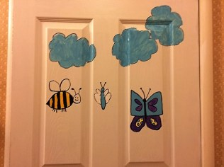 clouds-and-butterfly