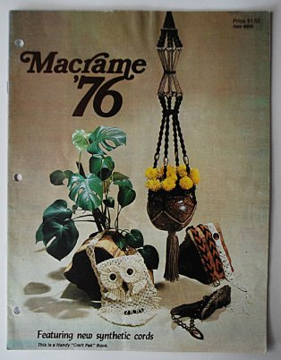 macrame-76