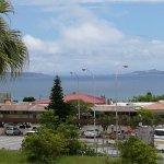 沖縄高速道路 サービスエリア