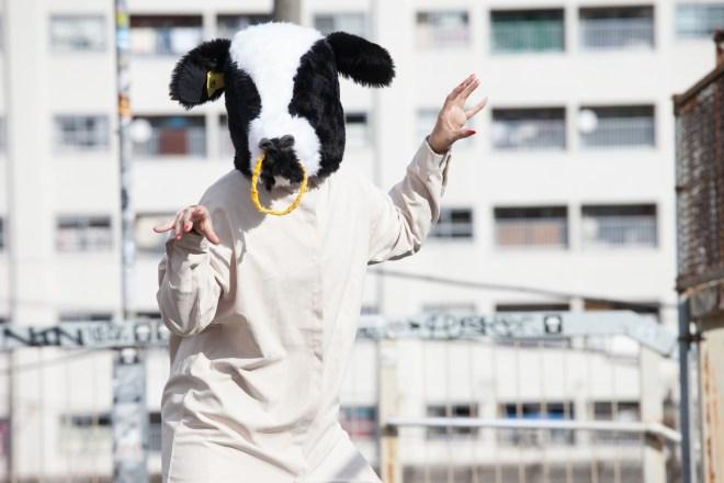 牛人-中島敦-イメージ