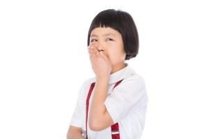 玄鶴山房-芥川龍之介-狐人的読書感想-イメージ