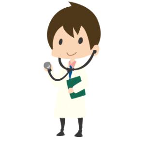 肝臓先生-坂口安吾-イメージ