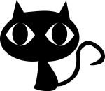 猫の事務所-宮沢賢治-イメージ