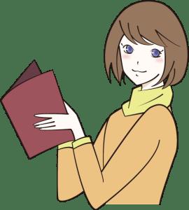 キキリツツリ-夢野久作-イメージ