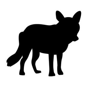 どろぼうの名人とその大先生-グリム童話-イメージ