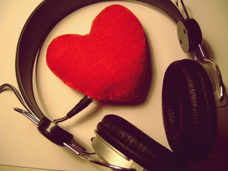 heartphone