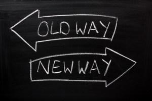 old_way