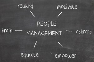 people_mgmt