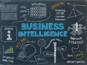 bus_intelligence
