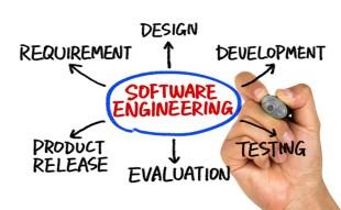 software_engineer