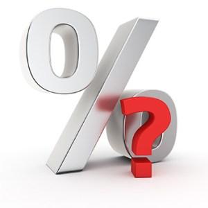 Interest & Risk Resize