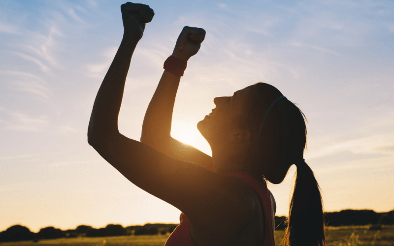 Five Powerful Morning Habits to Help You Become More Successful