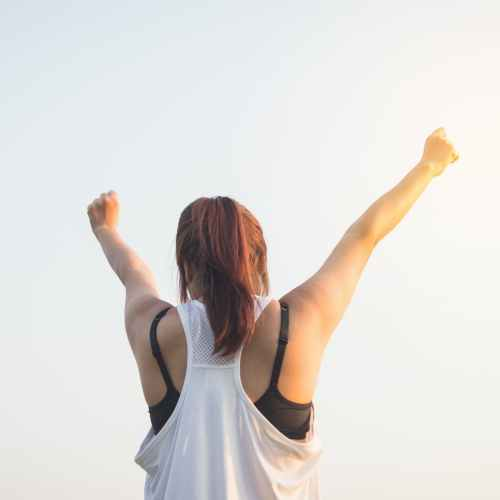 3 Motivation Strategies Not Many People Know About