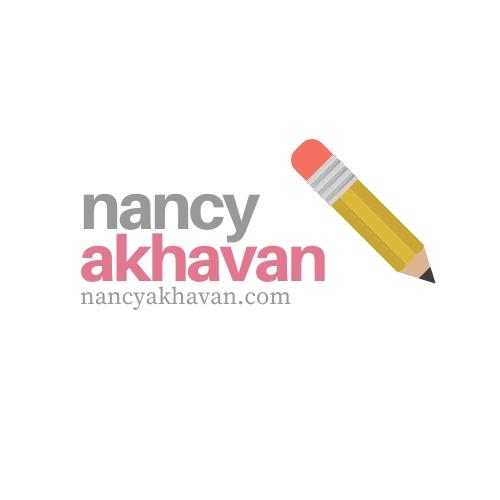Nancyakhavan.com