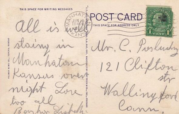 BenandLizzie_postcard