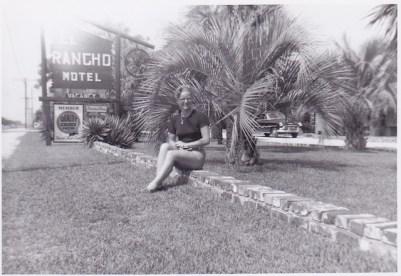 El Rancho Motel_0001