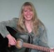 Betsi Mandrioli, Songwriter